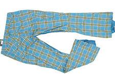 NEW! $220 Burton Womens Gloria Snowboard Pants!  XL  *Green Plaid*  *LAST PAIR*