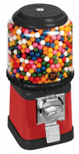Gumball Vending Machine by Beaver