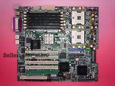 ASUS PR-DLS533 Socket 604 Dual Xeon MotherBoard SCSI