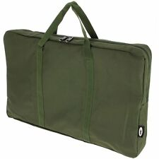 Bivvy Table Tasche 457 passend für Bivvy Table-Angel/Zelt-Tisch