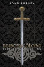 Innocent Blood: Equinox of Reckoning
