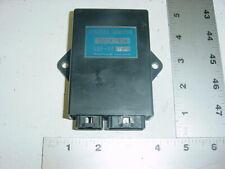 YAMAHA FZR 400 CDI ECU Ignition Box Igniter 1988 - 1990 TID14-53A