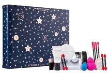 SEPHORA Wish Upon A Star 2018 Advent Calendar Make-Up Set NEW