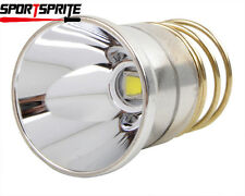CREE L2 5 Mode 1000 LM LED replacement bulb for SolarForce L2/L2P/L2T/L2N/L2M/L2