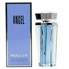 Angel Perfume by Thierry Mugler for Women EDP 3.4 oz Refillable New sealed box