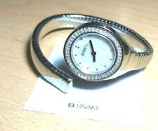 orologio breil snake
