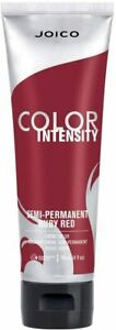 Joico color intensity ruby red - 4fl ounces, NEW