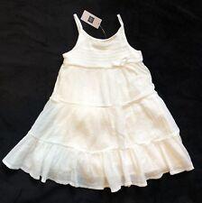 8fa629b9b6ff Gap 18-24 Months Size Dresses (Newborn - 5T) for Girls