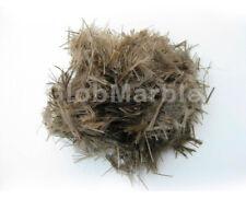 "Fiber Glass Chopped Basalt Fibers 1"" ( 6-LB bag) Fiberglass"