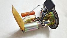 1992-1996 TOYOTA LEXUS CAMRY FUEL GAS PUMP with sending unit OEM 92tc1