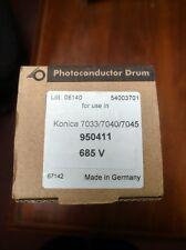 Konica 7033/7040/7045 Drum - Compatible  950411