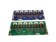NEC L464G7 B/D BACKLIGHT INVERTERS KLS-460S24B/KLS-460S24D