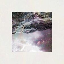 The Wild Wild-Into The Sea, Into The Stars CD   New