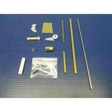 Dumas Products Inc. Running Hardware Kit Pt-212