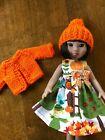 Handmade+Fall+set+for+10%22+Ann+Estelle%2C+Patsy+Tonner.+NO+dolls