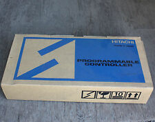 Hitachi PTF 320 PLC