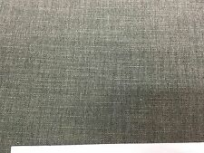 Perennials 685-208 Silky/Pumice Indoor/Outdoor Uph. Fabric, 6 yds.