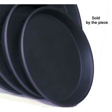 Pizza Pan Non Stick Tapered 1 Deep Size 18 Top 17 14 Bottom