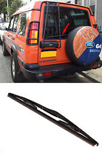 LAND ROVER DISCOVERY 2 1998-2004 REAR WIPER BLADE NEW PART# DKC100890