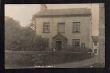 Garnett Bridge, near Windermere & Kendal - real photographic postcard