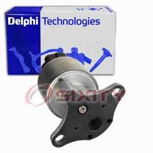 Delphi EG10026 EGR Valve for 10516 12568582 12576918 130-2042 130-2057 ez