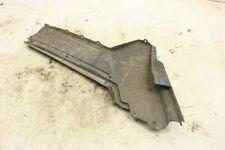 Polaris RZR S 800 EFI 09 Box Bed Side Left  5437472-464 19323