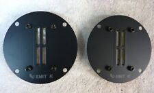 New listing Pair Infinity Emit K ribbon tweeter speakers. nr mint condition 2 x kappa Rs6000