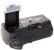 Impugnatura verticale x Canon EOS 450D, 500D e 1000D