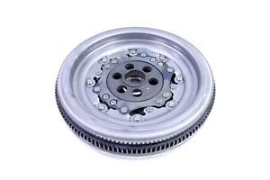 OEM VW LUK Dual Mass DSG Flywheel Mk5 Jetta BRM BLS BXE BEW BKC 1.9 TDI DMF092