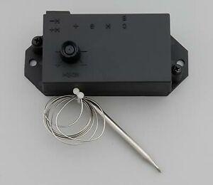 Flex-A-Lite 30332 Cooling Fan Control Module