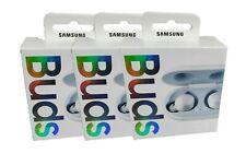 Samsung Galaxy Buds auricular inalámbrico Intraurales-Negro y Blanco (SM-R170) 2019