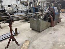 "Acme Gridley Screw Machine 1"", Ra6, 6 Spindle Multi-Spindle Screw Machine"