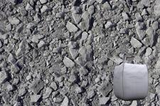 MOT Type 1 Bulk Bag (850kg minimum) - FREE DELIVERY - Limestone Hardcore