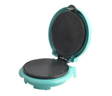 Brentwood Ts-1405Bl Kitchen Blue Waffle Cone Maker