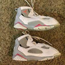 Nike Air Jordan For Little Boys Sz 10C Some Wear