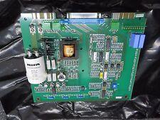 FACTORY SEALED ABB 57411562 SAFT 127 CHCREV:K CHOPPER CONTROL CIRCUIT BOARD PCB