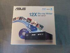 Asus 12X Blu-ray Writer BW-2B1ST