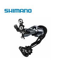 Shimano Alivio RD-M4000 Shadow 9 Speed Rear Derailleur Mech SGS MTB