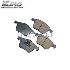 Volvo XC90 03-09 7882D979CRM For Front Disc Brake Pad Meyle Ceramic D8879SC