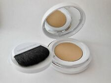 Ultraceuticals Ultra CC Powder- Pure Mineral Foundation Shade 3 - BNIB