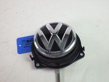 3G5827469 Heckklappengriff VW Passat (3G2, B8) 2.0 TDI  110 kW  150 PS (11.2014