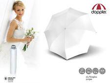 Ombrello Doppler apertura manuale ultraleggero Wedding