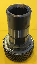 GM Chevy GMC *NP241* transfer case 32 spline input shaft FOR 400 TRANS (#17118)