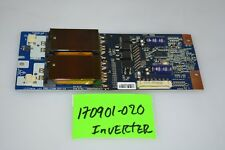 LG 37LG50 INVERTER PNEL-T713A