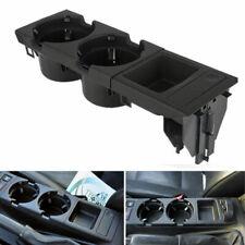 Mittelkonsole Getränkehalter Aufbewahrungsbox Ablagefach Für BMW 3 Series E46 HH