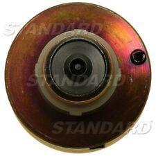 Fuel Injector Standard TJ7