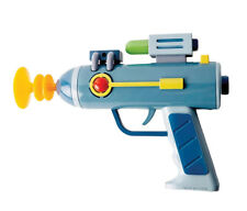 Laser Gun Rick And Morty TV Morty Smith Costume Toy Pistol Ray Halloween Gift