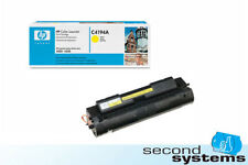 NEW - Original HP C4194A Toner yellow / yellow Laserjet 4500 / 4550
