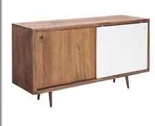 New Freedom Sixties Buffet Rrp $1499