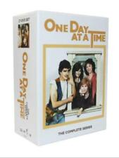 One Day At A Time The Complete Series DVD Box Set Seasons 1-9  VISA,MC PAYMENT